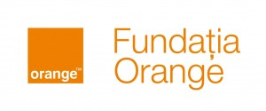 Fundatia_Orange_left