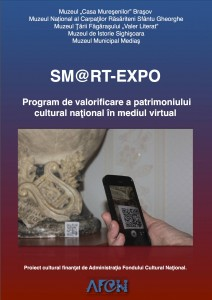afis smart expo