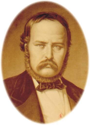 andrei-muresanu-1816-1863