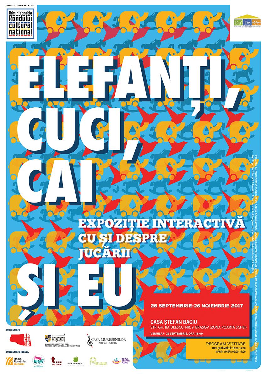 elefanti_cuci_cai_si_eu_BV_web