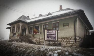 Muzeu Sirnea-1