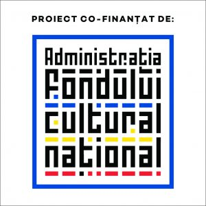 Logo Proiecte Color CMYK [Converted]
