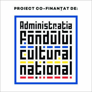 Logo Proiecte Color CMYK [Converted]
