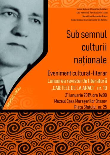 Afis_Sub semnul culturii_ok