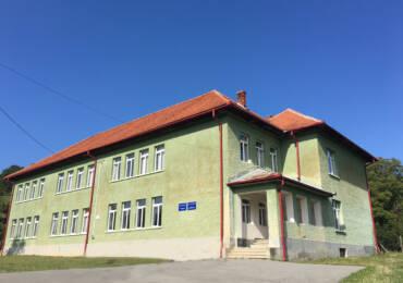 imag proiect Sohodol