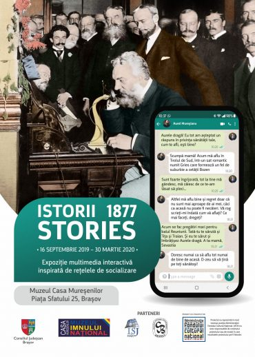 Poster A3 Istorii 1877 Stories final (2)